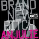 Brand New B**ch thumbnail