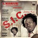 S.I.C. - EP thumbnail