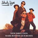 New Direction (Mark Ronson Dub Remix) - Single thumbnail