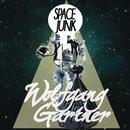 Space Junk (Single) thumbnail