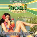 20 Super Exitos De Que Suene La Banda, Vol. 4 thumbnail