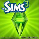 The Sims 3 (Original Game Score) thumbnail