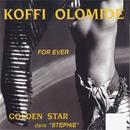 """Golden Star Dans """"Stephie"""" thumbnail"""