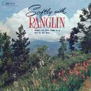 Softly With Ranglin thumbnail