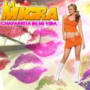 Chaparrita De Mi Vida thumbnail