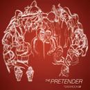 The Pretender (Remixes) thumbnail