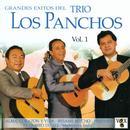 Grandes Exitos Del Trio Los Panchos Vol. 1 thumbnail