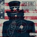 Death Certificate (25th Anniversary Edition) (Explicit) thumbnail