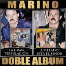 La Gran Tribulacion / A Mi Lado Esta El Señor (Doble Album) thumbnail