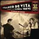 Te Pienso Sin Querer (Feat. Gloria Trevi) (Vuelve En Primera Fila - Live Version) (Single) thumbnail