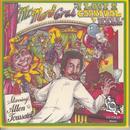Mr Mardi Gras - I Love A Carnival Ball thumbnail