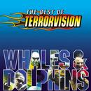 Whales And Dolphins - The Best Of thumbnail