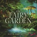 The Fairy Garden thumbnail