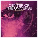 Center Of The Universe (Remixes) (Single) thumbnail