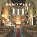 Handel: Handel's Messiah thumbnail