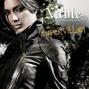Supervillain (Single) thumbnail