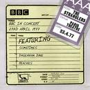BBC In Concert (23rd April 1977) (Live) thumbnail