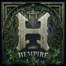 Hempire (Explicit) thumbnail