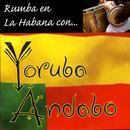 Rumba En La Habana Con thumbnail