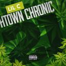 H-Town Chronic 21 thumbnail