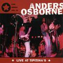 Live At Tipitina's thumbnail