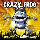 Everybody Dance Now thumbnail