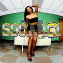 Soca 101 thumbnail