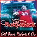 Get Your Redneck On thumbnail