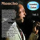 Grandes Éxitos: Moncho Vol. 2 thumbnail