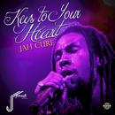 Keys To Your Heart (Single) thumbnail