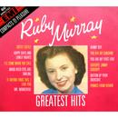 Ruby Murray - Greatest Hits thumbnail