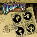 16 Exitos Originales thumbnail