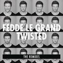 Twisted (Remixes) thumbnail