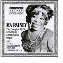 Ma Rainey (1928) thumbnail