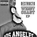 West Coast EP thumbnail