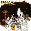 El Big Quilombo thumbnail
