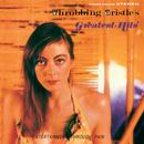 Throbbing Gristle's Greatest Hits (Remastered) thumbnail