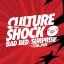 Bad Red / Surprise thumbnail