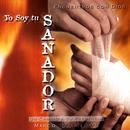 Yo Soy Tu Sanador thumbnail