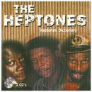 Heptones Dictionary:  CD 1 thumbnail