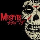 Friday The 13th EP thumbnail