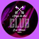 Keys To The Club D# Minor Vol 2 thumbnail