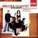 Schubert: String Quartets thumbnail