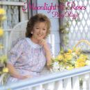 Moonlight & Roses thumbnail