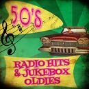 50's Radio Hits & Jukebox Oldies thumbnail