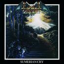 Sumerian Cry thumbnail