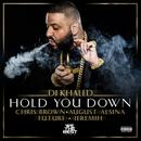 Hold You Down (Single) (Explicit) thumbnail