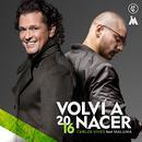 Volví A Nacer (Single) thumbnail