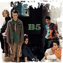 B5 (En Espagnol) thumbnail