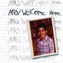 Welcome Home thumbnail